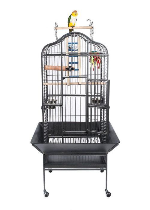 Liberta Eagle cage